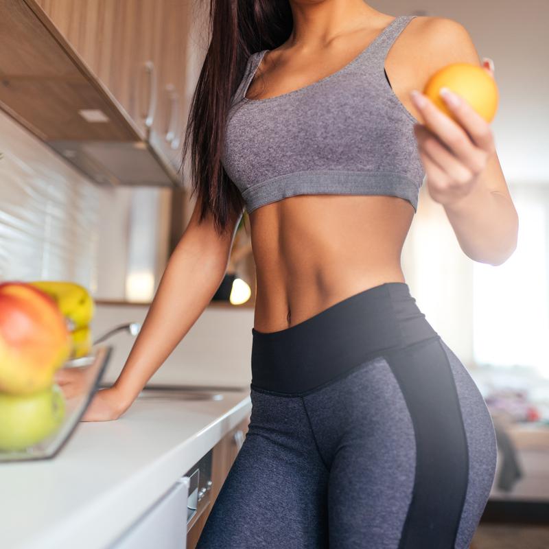 dieta-ketogenica,-aliatul-ideal-in-lupta-cu-dependenta-de-zahar
