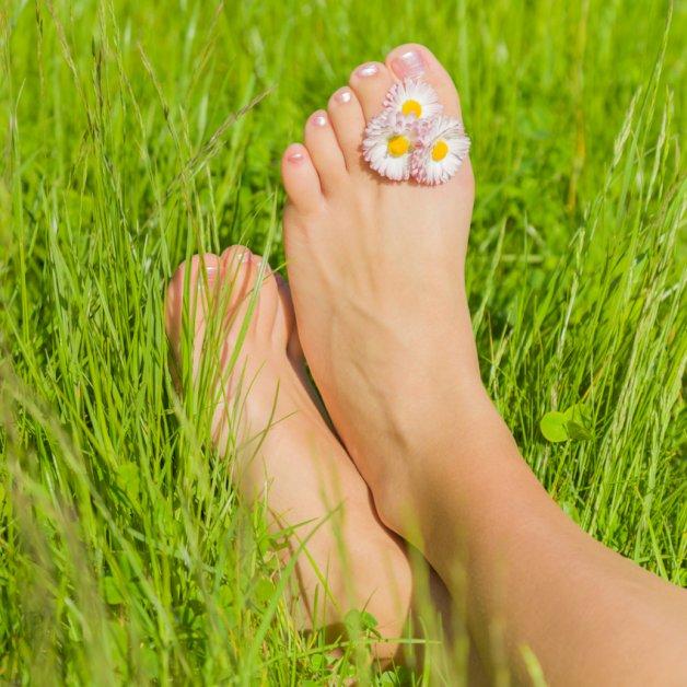 degetele-de-la-picioare-amortite-si-misterioasa-lor-cauza-–-caz-real-din-germania