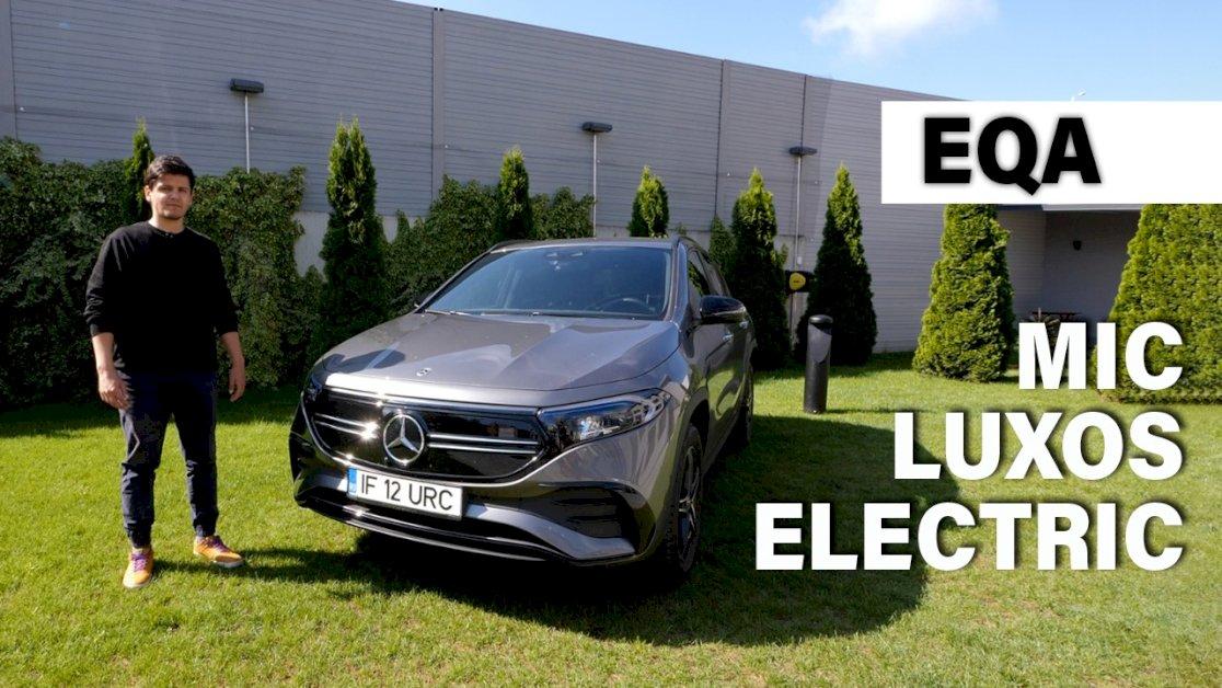 mercedes-benz-eqa-250-–-mic,-luxos,-electric