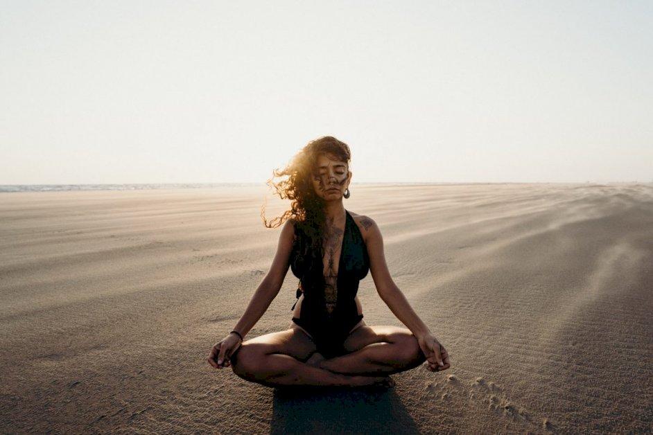 meditatia:-ghidul-incepatorului