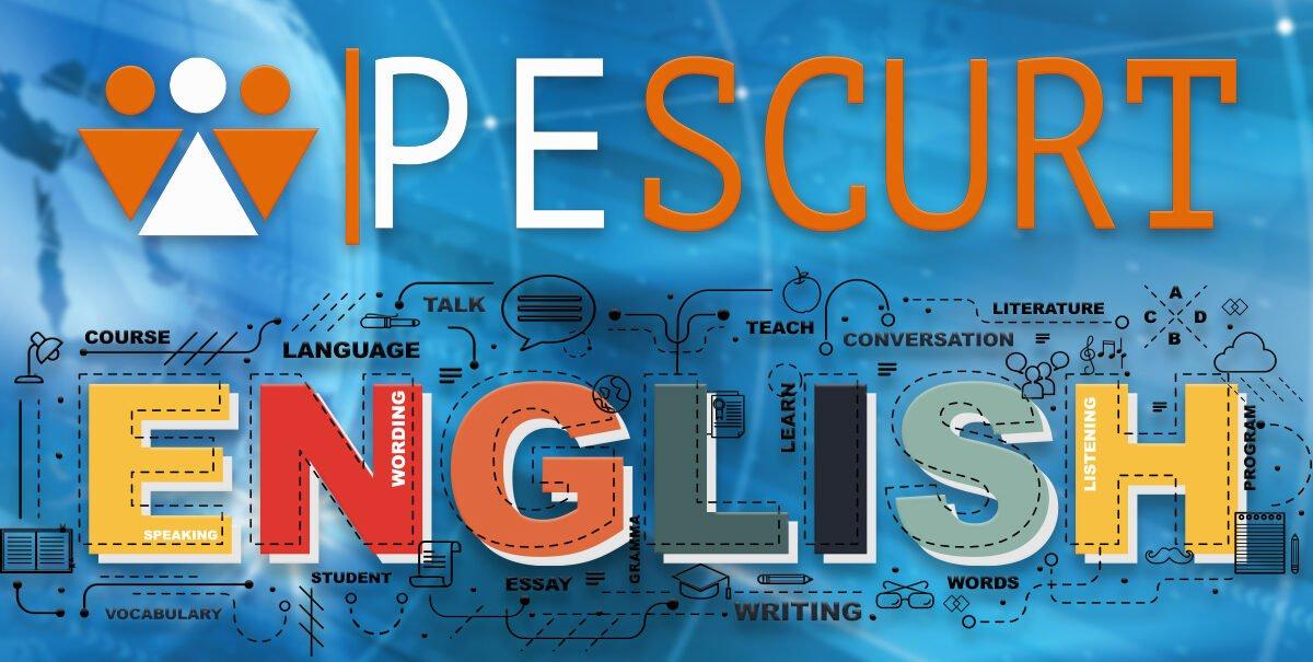 cum sa inveti limba engleza