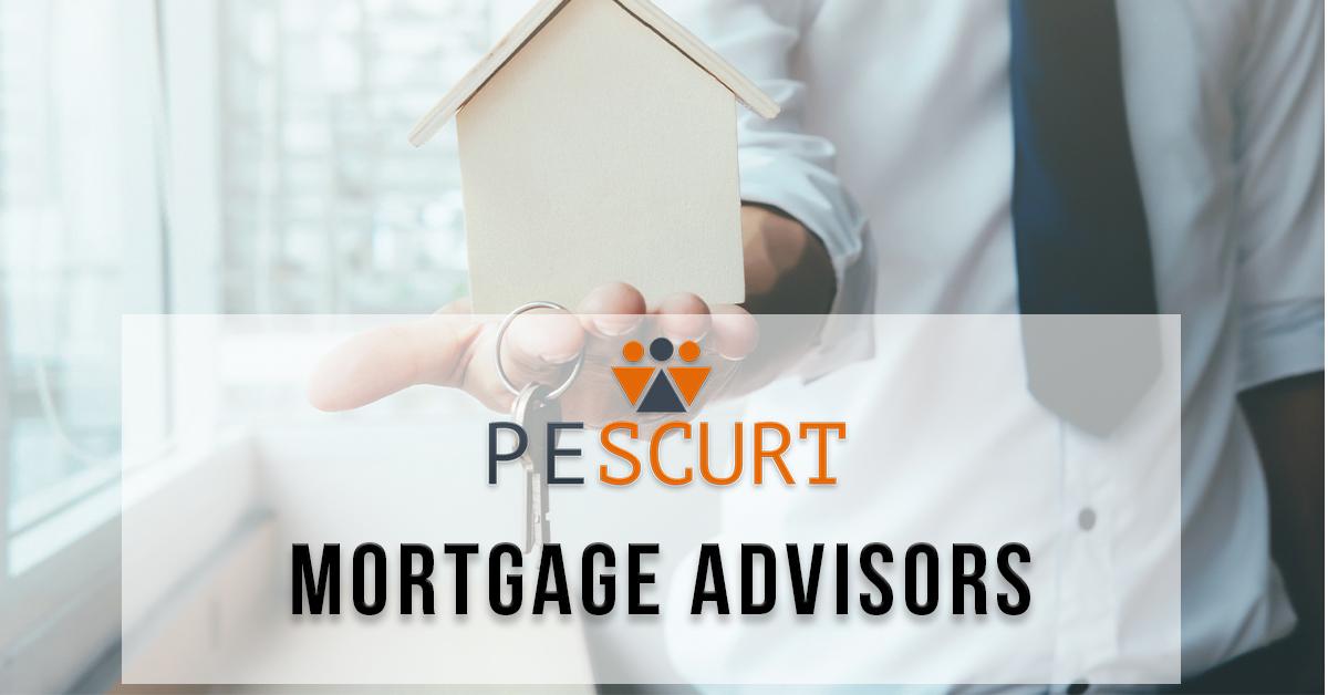 Mortgage Advisors Romani