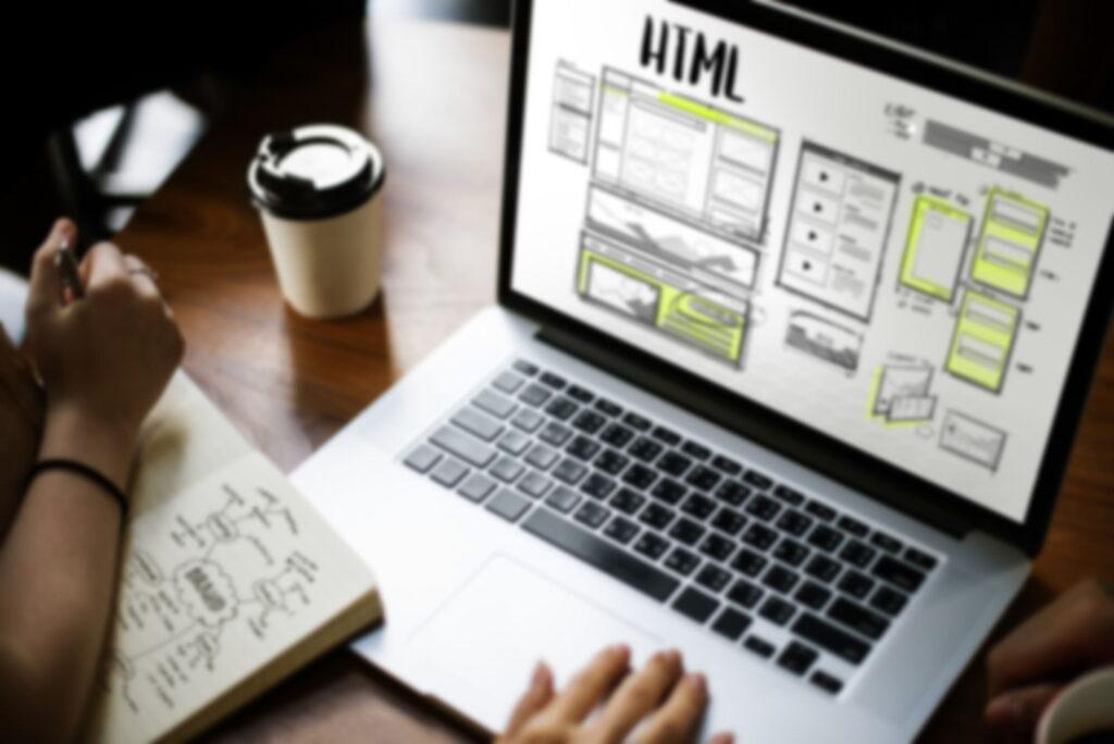 web-designer-roman-in-UK.jpg