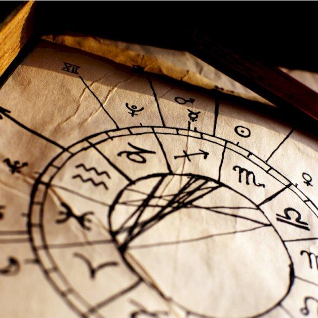 horoscop-iulie-2021