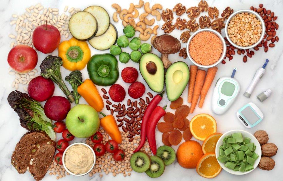 dieta-care-intoarce-diabetul-din-drum.-ce-sa-mananci-daca-ai-prediabet