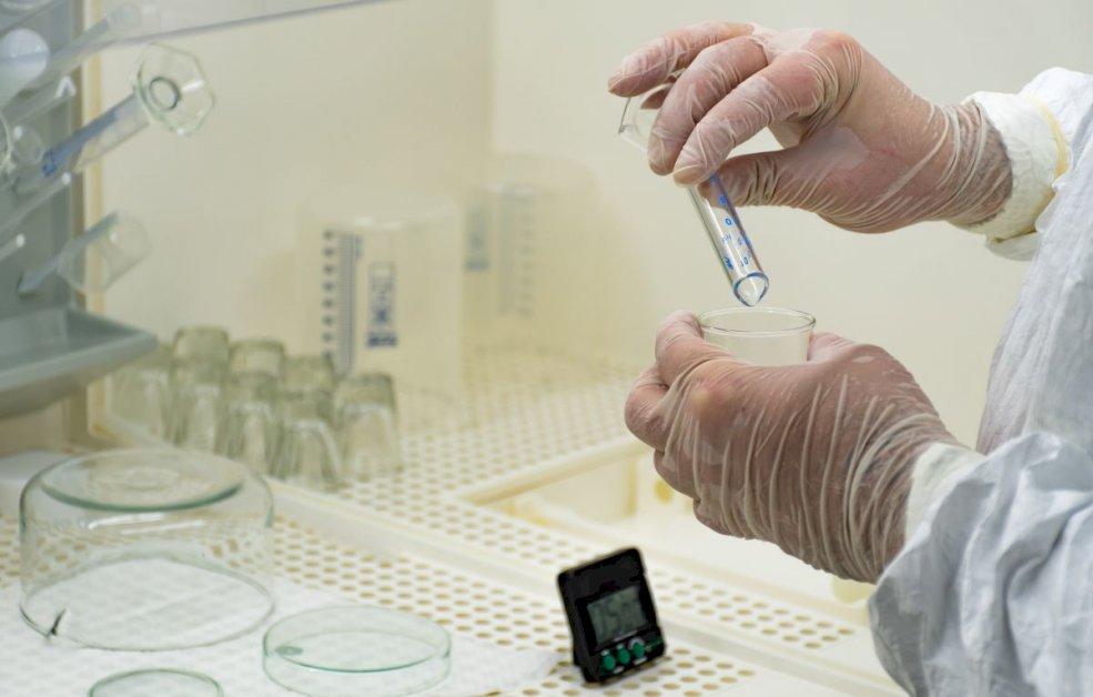 primul-vaccin-combinat,-covid-plus-gripa,-dezvoltat-de-moderna.-studiile-clinice-sunt-in-desfasurare